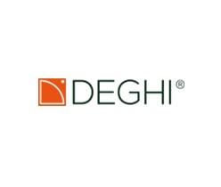 deghishop.it