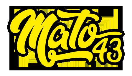 mato43.it