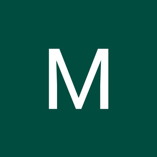 Recensione e-commerce madeindesign.it di Milena