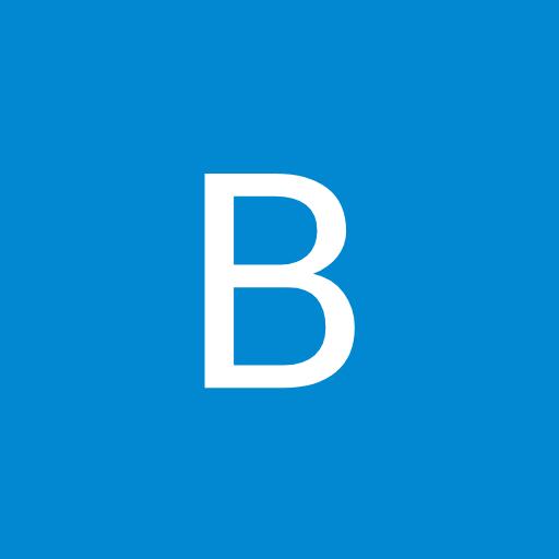 Recensione e-commerce bricolage.fr di Barbara