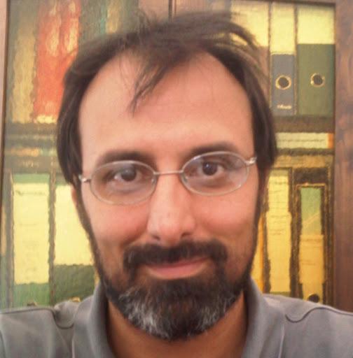 Recensione e-commerce wikirecording.it di Antonio
