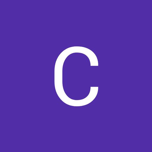 Recensione e-commerce auto-doc.it di Christian