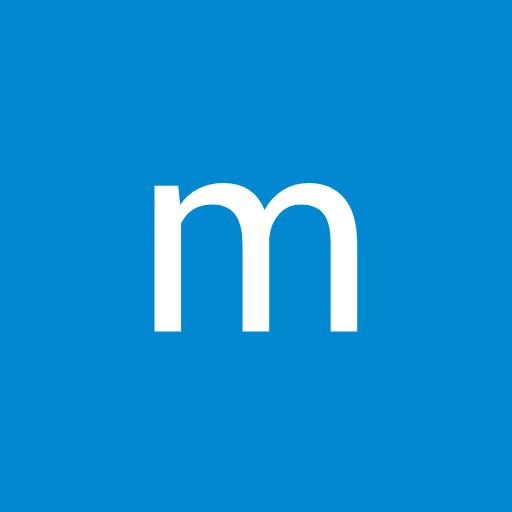 Recensione e-commerce molinosquillario.it/shop di marco