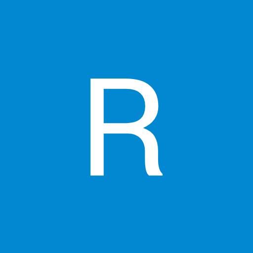 Recensione e-commerce ultimatechair.it di Raffaella