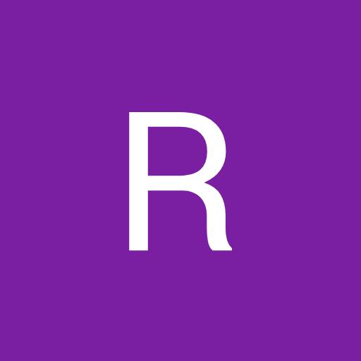 Recensione e-commerce juicyroom.it/it di Rosanna
