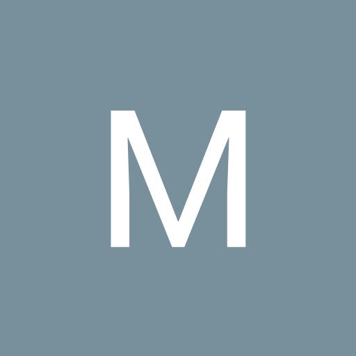 Recensione e-commerce regalisolidali.savethechildren.it di Maddalena Cl
