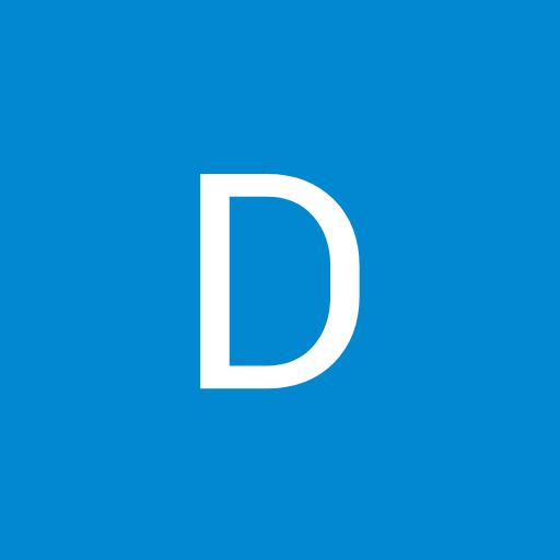Recensione e-commerce casaelettrostore.it di Davide