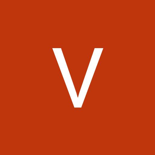 Recensione e-commerce deghishop.it di Vittoria
