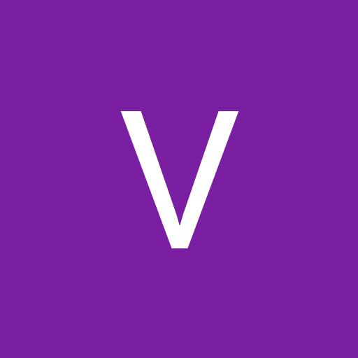 Recensione e-commerce brandtogo.it di Valentina