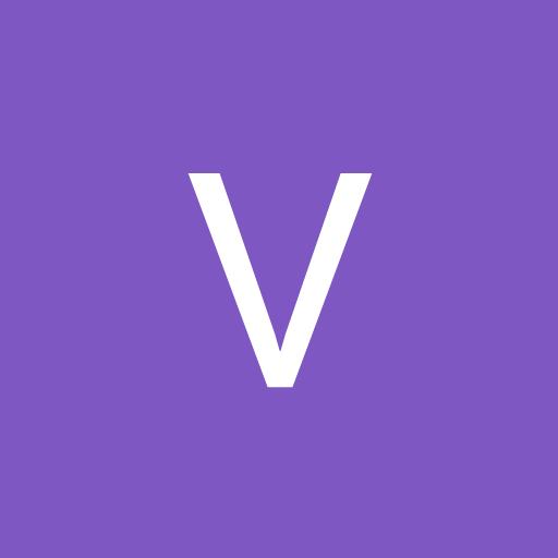 Recensione e-commerce barocosmetics.it di Veronica