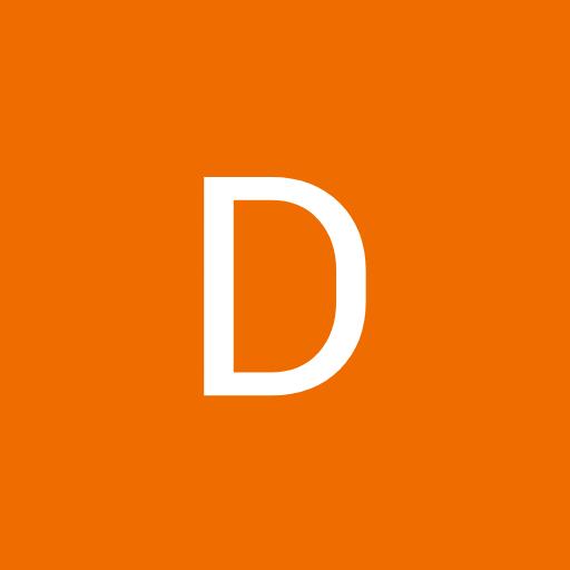 Recensione e-commerce tastiperletastiere.it di Domenico