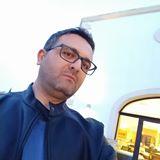 Recensione e-commerce reflore.it di Emanuele