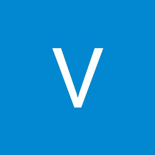 Recensione e-commerce stock-mac-iph.it di Valeria
