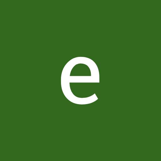 Recensione e-commerce stock-mac-iph.it di edmondo