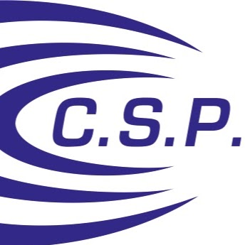 Recensione e-commerce digitalvisure.it di C.S.P. Centr