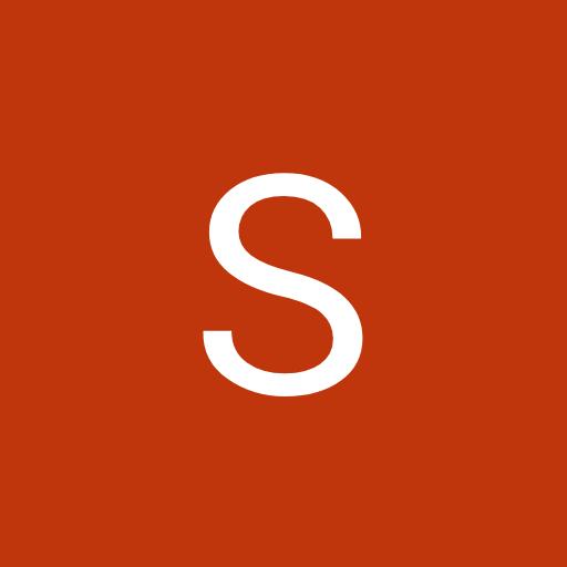 Recensione e-commerce tigershop.it di Simone