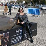 Recensione e-commerce stampaletuefoto.it di Olimpia