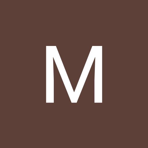 Recensione e-commerce elektromatik.it di Massimo