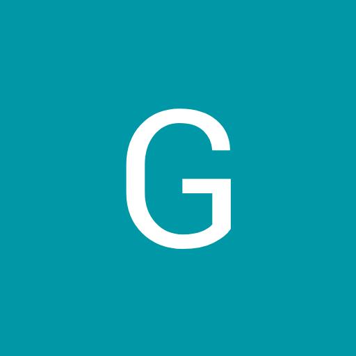 Recensione e-commerce pomelo-co.it di Gaia