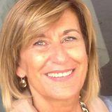 Recensione e-commerce foodmysoul.com di Chiara