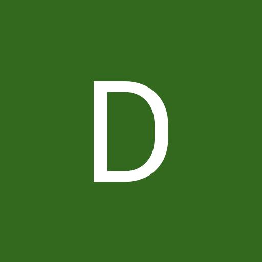Recensione e-commerce granderisparmio.it di DAV