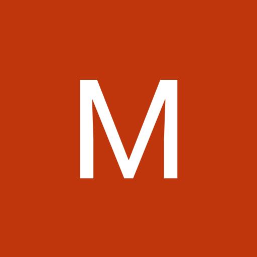Recensione e-commerce diporthesis.it di Michele
