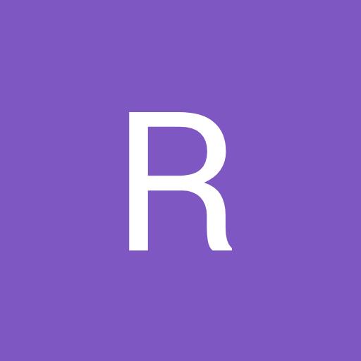 Recensione e-commerce ilrinnovato.it di Ramona