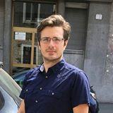 Recensione e-commerce adesivi-follia.it di Marco
