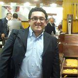 Recensione e-commerce ds-market.eu di Antonio