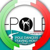 Recensione e-commerce italiapoledanceshop.it di Max