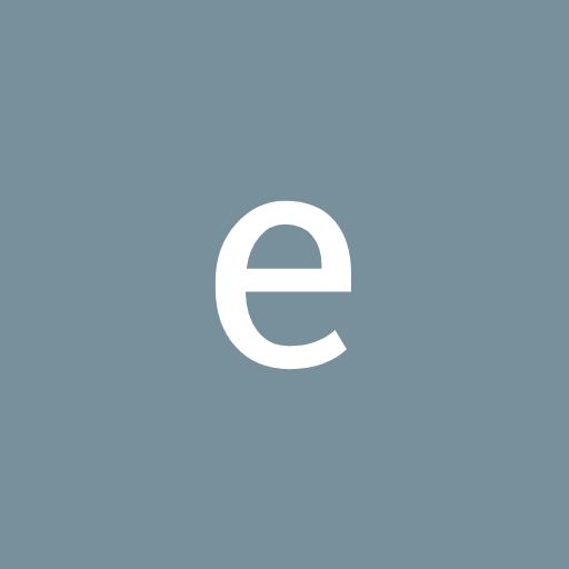 Recensione e-commerce manidifata.it di evelina