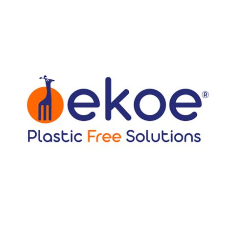 Recensione e-commerce ekoe.org di Giuseppe Sar