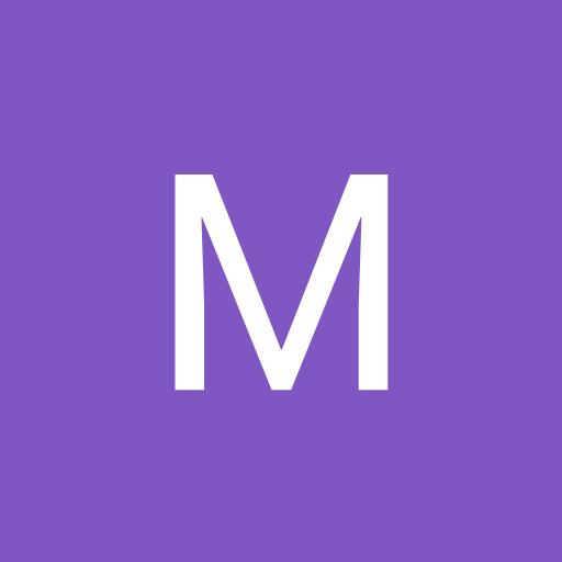 Recensione e-commerce motorbimbo.it di Marco